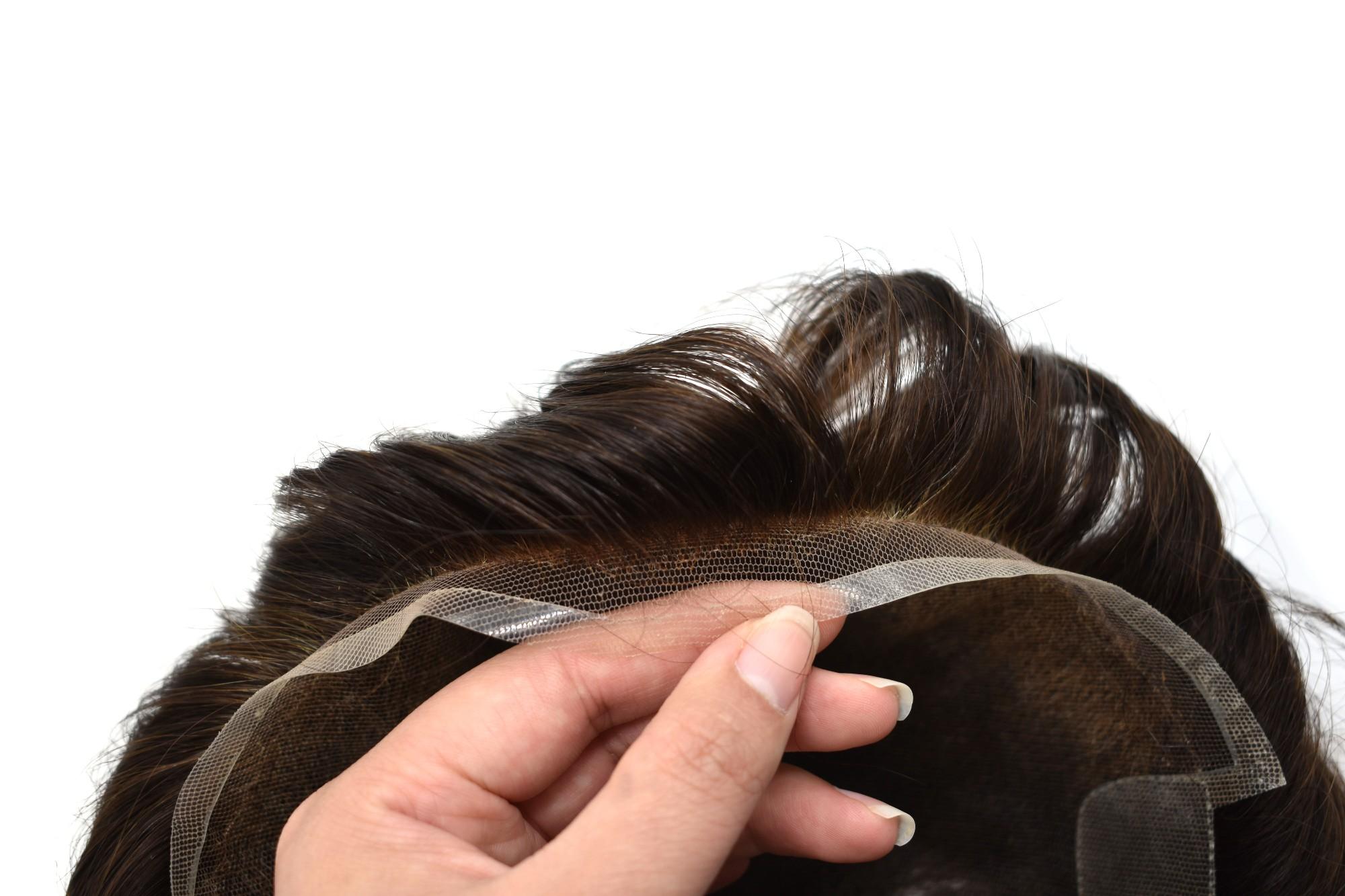 Comprar Parte dianteira invisível do laço 1 'peruca dos homens do sistema do cabelo da parte traseira do plutônio,Parte dianteira invisível do laço 1 'peruca dos homens do sistema do cabelo da parte traseira do plutônio Preço,Parte dianteira invisível do laço 1 'peruca dos homens do sistema do cabelo da parte traseira do plutônio   Marcas,Parte dianteira invisível do laço 1 'peruca dos homens do sistema do cabelo da parte traseira do plutônio Fabricante,Parte dianteira invisível do laço 1 'peruca dos homens do sistema do cabelo da parte traseira do plutônio Mercado,Parte dianteira invisível do laço 1 'peruca dos homens do sistema do cabelo da parte traseira do plutônio Companhia,