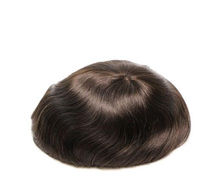 Comprar Francês Lace Front Poly em torno do sistema de substituição de cabelo,Francês Lace Front Poly em torno do sistema de substituição de cabelo Preço,Francês Lace Front Poly em torno do sistema de substituição de cabelo   Marcas,Francês Lace Front Poly em torno do sistema de substituição de cabelo Fabricante,Francês Lace Front Poly em torno do sistema de substituição de cabelo Mercado,Francês Lace Front Poly em torno do sistema de substituição de cabelo Companhia,