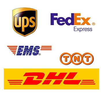 shiping s.jpg