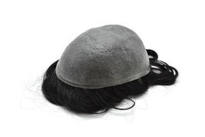 0,05 mm ultra fino pele V Loop cabelo sistema em estoque