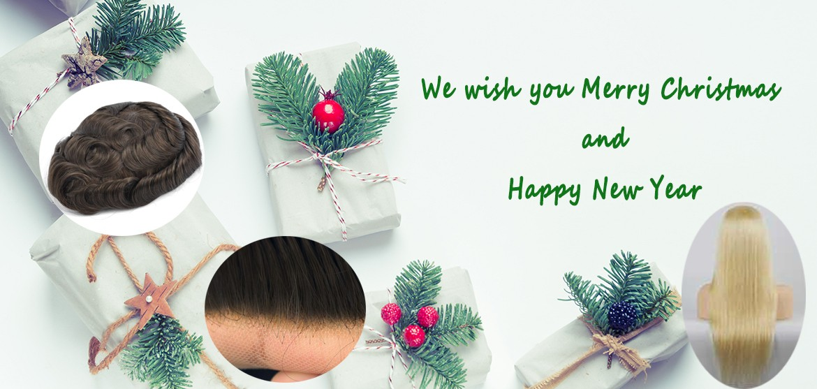 Merry X'mas and happy new year