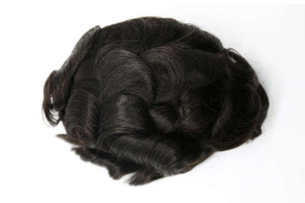 top quality hairpieces