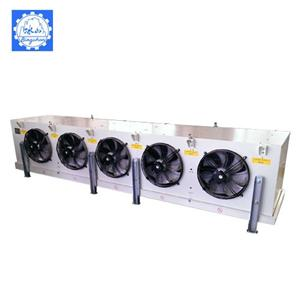 Insustrial Freon Air Cooler