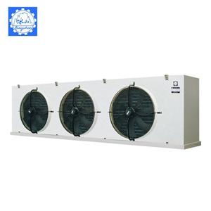 Glycol Air Cooler