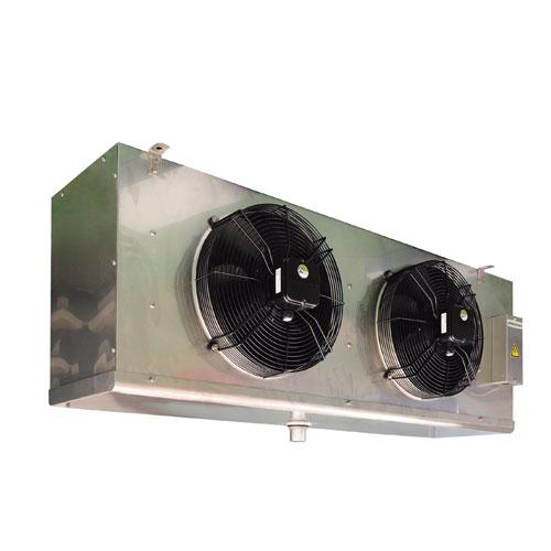 Freon Air Cooler