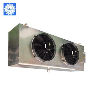 Ammoinia Air Cooler