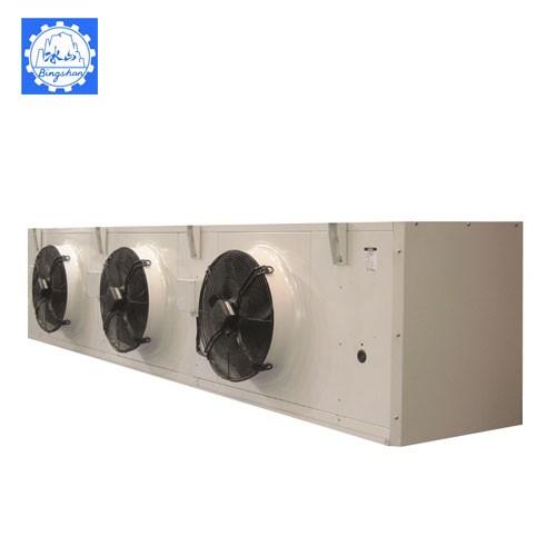 Ammoinia Air Cooler Manufacturers, Ammoinia Air Cooler Factory, Supply Ammoinia Air Cooler