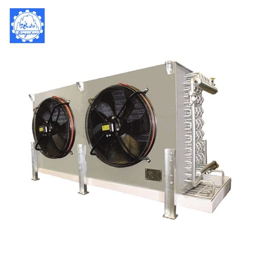 Air Cooler (Blast Freezer)