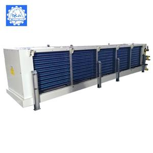 Industrial Air Cooler (Freon)