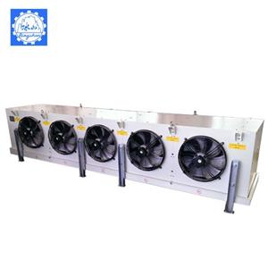 Commercial Air Cooler (Freon)