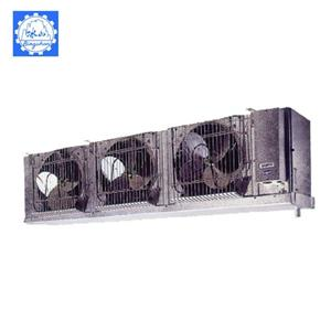 Cold Storage Air Cooler (for Logistics)