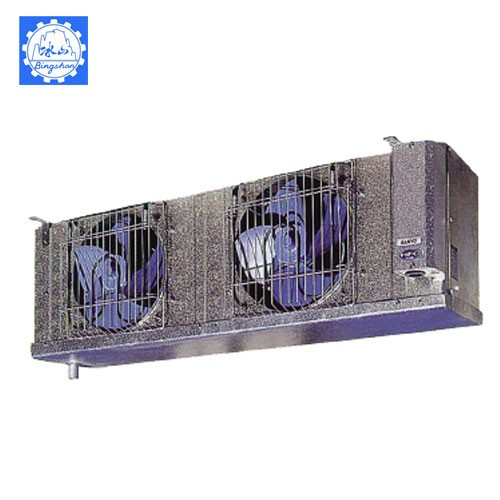 Cold Storage Air Cooler (for Supermarket, Cold Logistics)