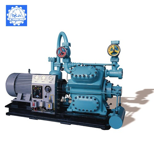 Cylinders Reciprocating Comperssor Unit Manufacturers, Cylinders Reciprocating Comperssor Unit Factory, Supply Cylinders Reciprocating Comperssor Unit