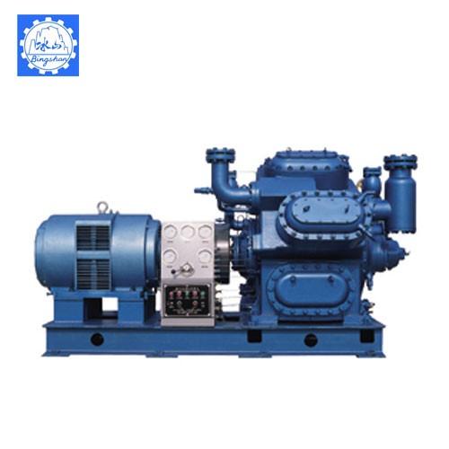 170 Series Reciprocating Compessor Unit Manufacturers, 170 Series Reciprocating Compessor Unit Factory, Supply 170 Series Reciprocating Compessor Unit