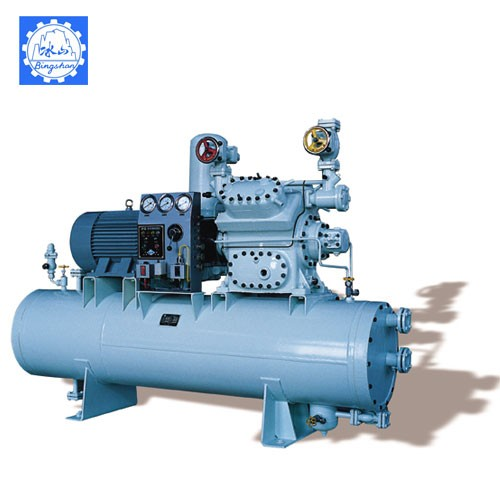 100 Series Reciprocating Compessor Unit Manufacturers, 100 Series Reciprocating Compessor Unit Factory, Supply 100 Series Reciprocating Compessor Unit