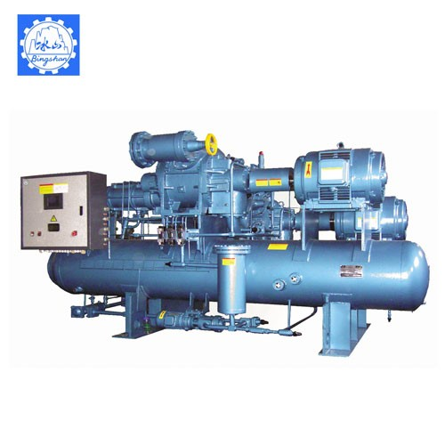 Screw Compressors Rack Unit Manufacturers, Screw Compressors Rack Unit Factory, Supply Screw Compressors Rack Unit