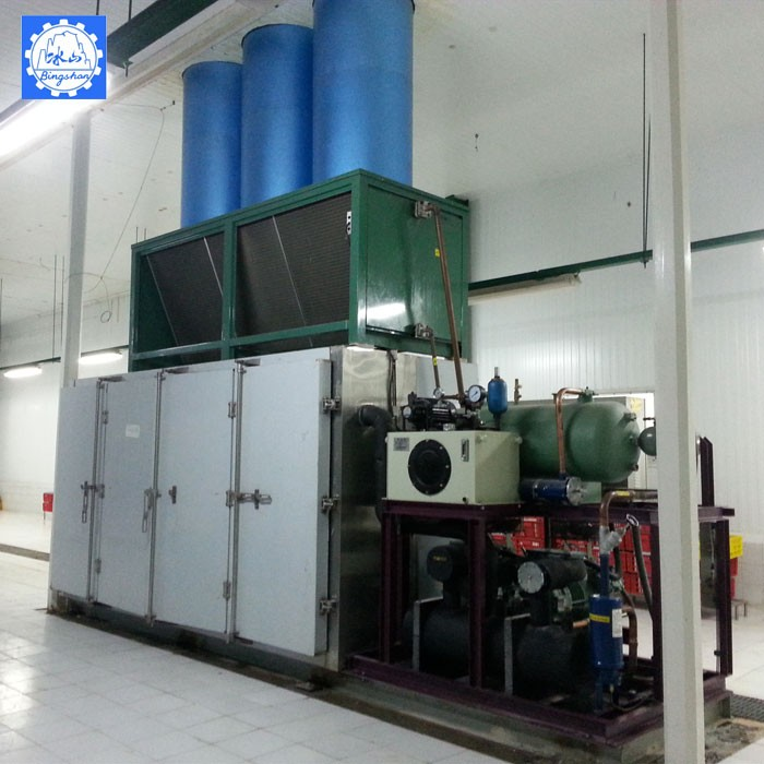 Contact Freezer In Freon Manufacturers, Contact Freezer In Freon Factory, Supply Contact Freezer In Freon