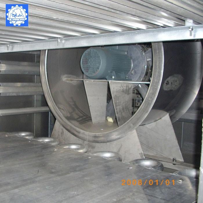 Comprar Congelador de semi contacto (Semi-ABF), Congelador de semi contacto (Semi-ABF) Precios, Congelador de semi contacto (Semi-ABF) Marcas, Congelador de semi contacto (Semi-ABF) Fabricante, Congelador de semi contacto (Semi-ABF) Citas, Congelador de semi contacto (Semi-ABF) Empresa.