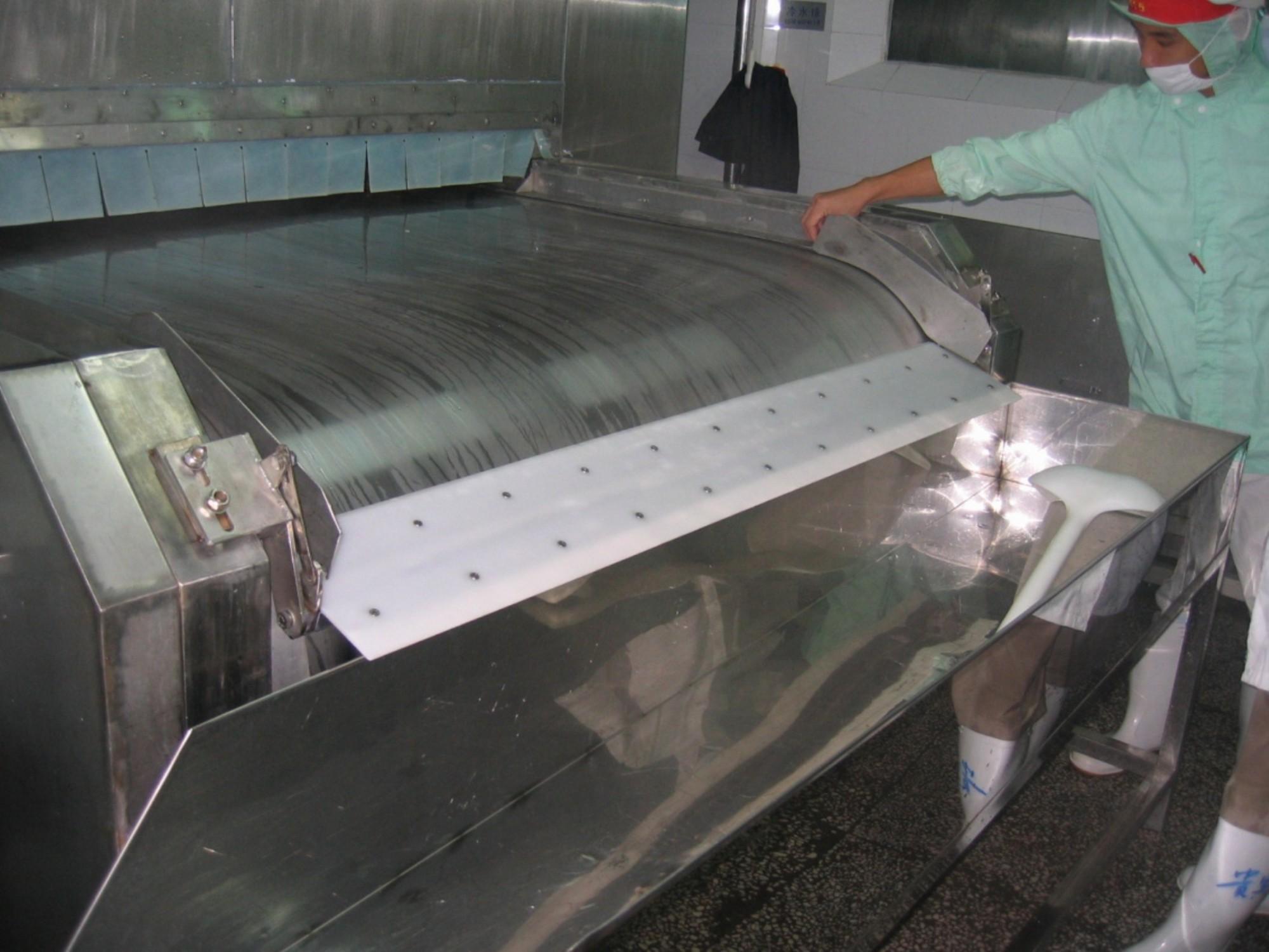 Good Price Mesh Belt Tunnel Freezer For Fish Fillet Manufacturers, Good Price Mesh Belt Tunnel Freezer For Fish Fillet Factory, Supply Good Price Mesh Belt Tunnel Freezer For Fish Fillet