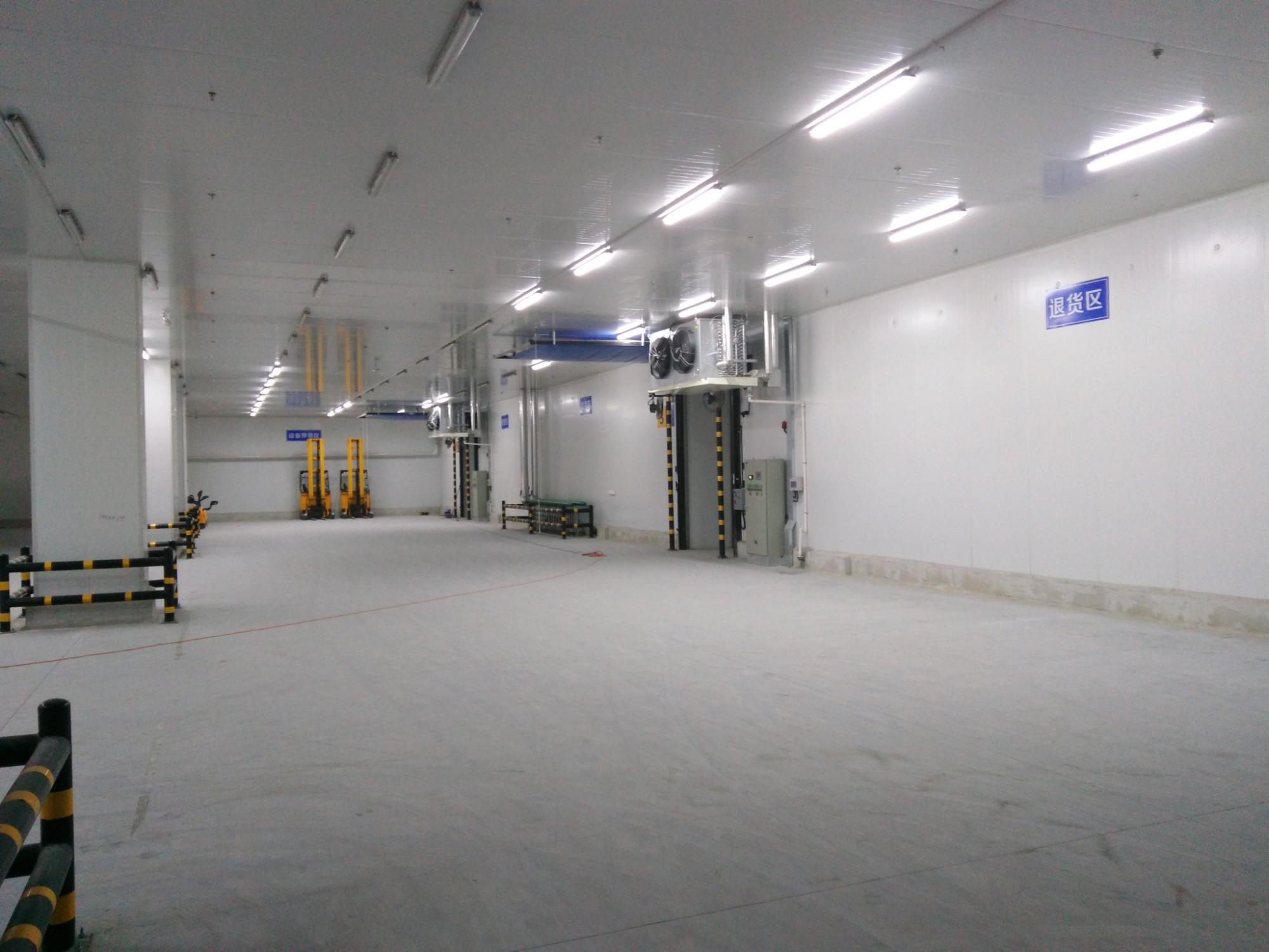 Refrigeration Engineering Solution For Heating Ventilation Central Air Conditioning Manufacturers, Refrigeration Engineering Solution For Heating Ventilation Central Air Conditioning Factory, Supply Refrigeration Engineering Solution For Heating Ventilation Central Air Conditioning