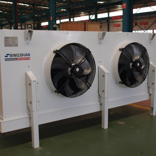 DUC Series Industrial Air Cooler