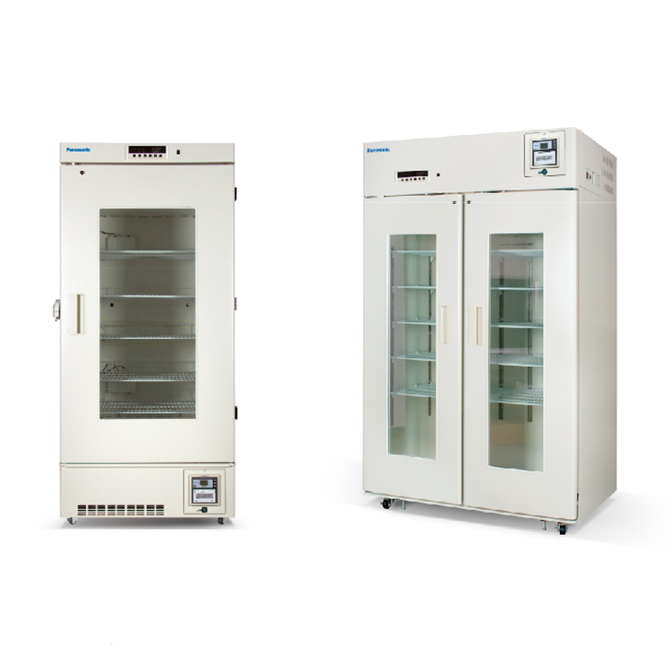 Medical Pharmaceutical Refrigerator Manufacturers, Medical Pharmaceutical Refrigerator Factory, Supply Medical Pharmaceutical Refrigerator