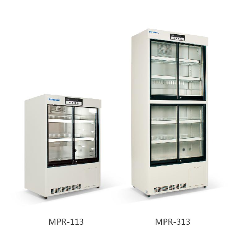 Congelator medical