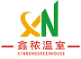 QINGZHOU XINNONG GREENHOUSE ENGINEERING CO.,LTD.