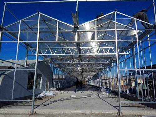 High quality Nest greenhouse Quotes,China Nest greenhouse Factory,Nest greenhouse Purchasing