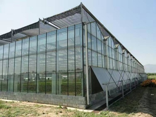 High quality External shading system Quotes,China External shading system Factory,External shading system Purchasing