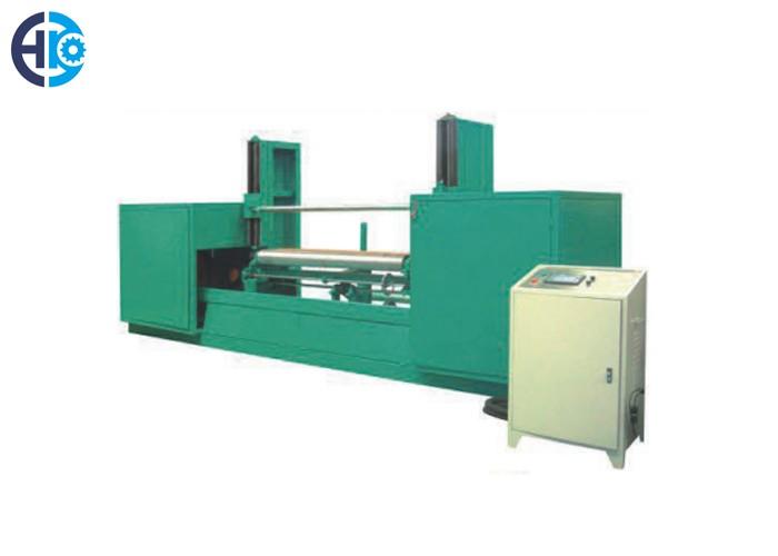 High-density (strong)Peeling Machine