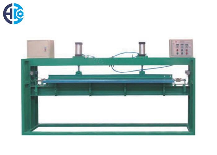 Foam Jointing Machine