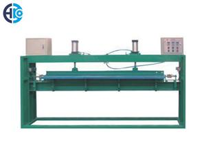 Foam Jointing Machine