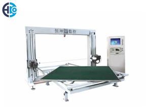 CNC 자동 소파 커팅 머신