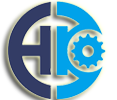 ตงกวน HengKun CNC Equipment Co. , Ltd