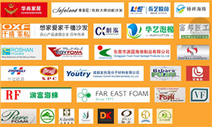 Cooperative Customer Cases