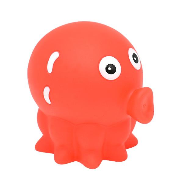 Bathtime Kid Fun bath toy