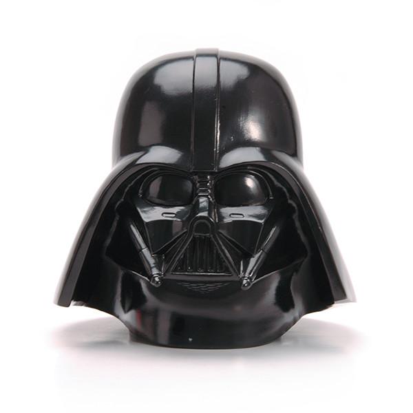 Disney Factory Plastik Yıldız Savaşları Coin Bankası