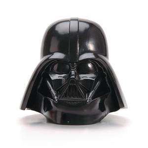 Disney Factory Plastic Star Wars Coin Bank