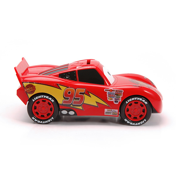 Membeli Disney Factory Plastic Car Shape Coin Bank,Disney Factory Plastic Car Shape Coin Bank Harga,Disney Factory Plastic Car Shape Coin Bank Jenama,Disney Factory Plastic Car Shape Coin Bank  Pengeluar,Disney Factory Plastic Car Shape Coin Bank Petikan,Disney Factory Plastic Car Shape Coin Bank syarikat,