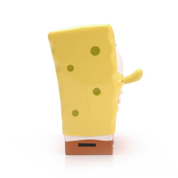 Beli  2019 Hot Jual Plastik Sponge Bob Coin Box Untuk Anak-Anak,2019 Hot Jual Plastik Sponge Bob Coin Box Untuk Anak-Anak Harga,2019 Hot Jual Plastik Sponge Bob Coin Box Untuk Anak-Anak Merek,2019 Hot Jual Plastik Sponge Bob Coin Box Untuk Anak-Anak Produsen,2019 Hot Jual Plastik Sponge Bob Coin Box Untuk Anak-Anak Quotes,2019 Hot Jual Plastik Sponge Bob Coin Box Untuk Anak-Anak Perusahaan,