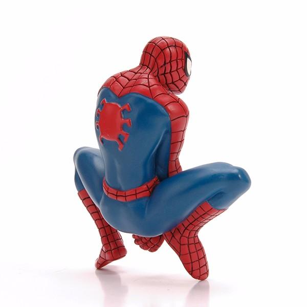 Plastik Film Action Figure Spiderman Marvel Şekil Oyuncaklar satın al,Plastik Film Action Figure Spiderman Marvel Şekil Oyuncaklar Fiyatlar,Plastik Film Action Figure Spiderman Marvel Şekil Oyuncaklar Markalar,Plastik Film Action Figure Spiderman Marvel Şekil Oyuncaklar Üretici,Plastik Film Action Figure Spiderman Marvel Şekil Oyuncaklar Alıntılar,Plastik Film Action Figure Spiderman Marvel Şekil Oyuncaklar Şirket,