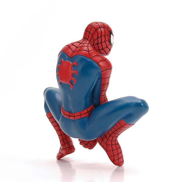 action figure