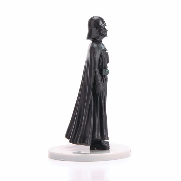 Plastic Movie Action Figure Disney Figure Toy Star War Figure
