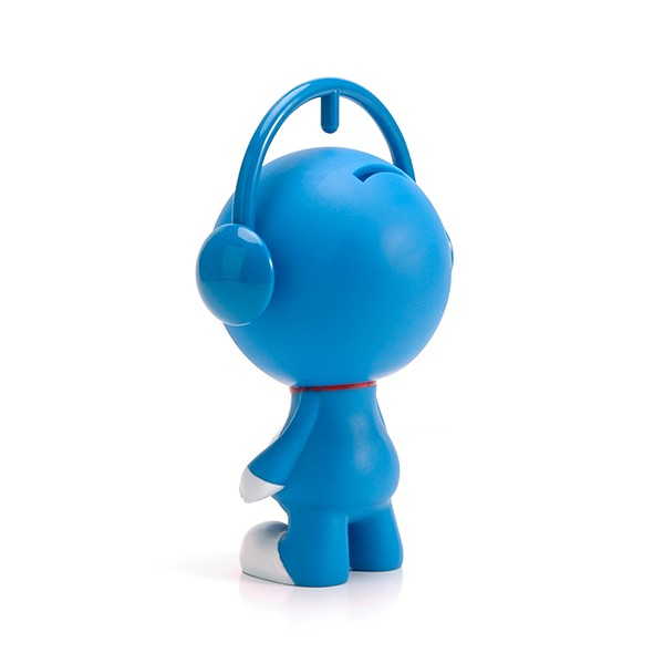Sıcak Satış Plastik Doraemon Karikatür Figürü Promosyon Için satın al,Sıcak Satış Plastik Doraemon Karikatür Figürü Promosyon Için Fiyatlar,Sıcak Satış Plastik Doraemon Karikatür Figürü Promosyon Için Markalar,Sıcak Satış Plastik Doraemon Karikatür Figürü Promosyon Için Üretici,Sıcak Satış Plastik Doraemon Karikatür Figürü Promosyon Için Alıntılar,Sıcak Satış Plastik Doraemon Karikatür Figürü Promosyon Için Şirket,