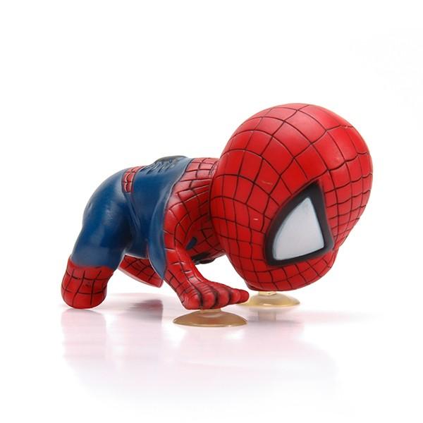 Plastik Marvel Karikatür Heykelcik Spiderman Şekil satın al,Plastik Marvel Karikatür Heykelcik Spiderman Şekil Fiyatlar,Plastik Marvel Karikatür Heykelcik Spiderman Şekil Markalar,Plastik Marvel Karikatür Heykelcik Spiderman Şekil Üretici,Plastik Marvel Karikatür Heykelcik Spiderman Şekil Alıntılar,Plastik Marvel Karikatür Heykelcik Spiderman Şekil Şirket,