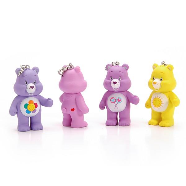 Ucuz Mini PVC 3D Teddy Bear Hayvan Anahtarlık Promosyon Için satın al,Ucuz Mini PVC 3D Teddy Bear Hayvan Anahtarlık Promosyon Için Fiyatlar,Ucuz Mini PVC 3D Teddy Bear Hayvan Anahtarlık Promosyon Için Markalar,Ucuz Mini PVC 3D Teddy Bear Hayvan Anahtarlık Promosyon Için Üretici,Ucuz Mini PVC 3D Teddy Bear Hayvan Anahtarlık Promosyon Için Alıntılar,Ucuz Mini PVC 3D Teddy Bear Hayvan Anahtarlık Promosyon Için Şirket,