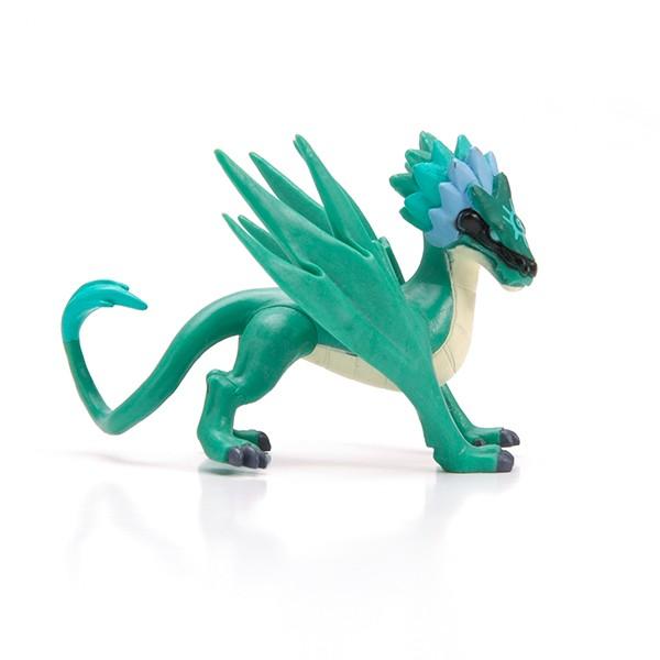 Acquista Figura di plastica di vendita calda del giocattolo del dinosauro 3D per la raccolta,Figura di plastica di vendita calda del giocattolo del dinosauro 3D per la raccolta prezzi,Figura di plastica di vendita calda del giocattolo del dinosauro 3D per la raccolta marche,Figura di plastica di vendita calda del giocattolo del dinosauro 3D per la raccolta Produttori,Figura di plastica di vendita calda del giocattolo del dinosauro 3D per la raccolta Citazioni,Figura di plastica di vendita calda del giocattolo del dinosauro 3D per la raccolta  l'azienda,
