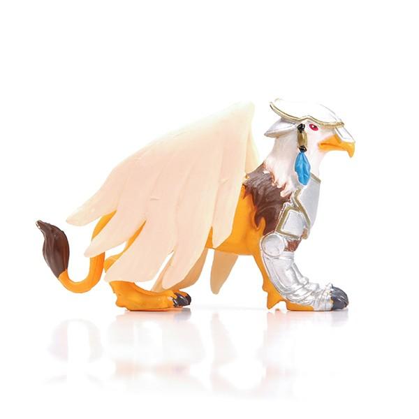 Acquista Figurina di dinosauro promozionale simile al mondo per i bambini,Figurina di dinosauro promozionale simile al mondo per i bambini prezzi,Figurina di dinosauro promozionale simile al mondo per i bambini marche,Figurina di dinosauro promozionale simile al mondo per i bambini Produttori,Figurina di dinosauro promozionale simile al mondo per i bambini Citazioni,Figurina di dinosauro promozionale simile al mondo per i bambini  l'azienda,