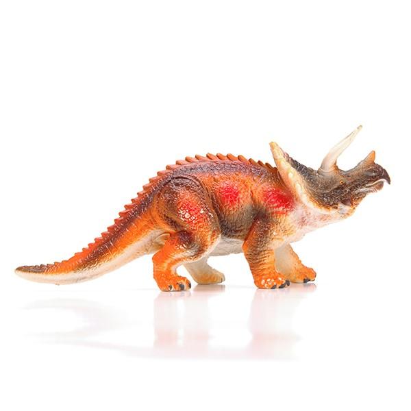 Çocuklar İçin Yaşam Gibi Promosyonlu Dinozor Heykelcik satın al,Çocuklar İçin Yaşam Gibi Promosyonlu Dinozor Heykelcik Fiyatlar,Çocuklar İçin Yaşam Gibi Promosyonlu Dinozor Heykelcik Markalar,Çocuklar İçin Yaşam Gibi Promosyonlu Dinozor Heykelcik Üretici,Çocuklar İçin Yaşam Gibi Promosyonlu Dinozor Heykelcik Alıntılar,Çocuklar İçin Yaşam Gibi Promosyonlu Dinozor Heykelcik Şirket,